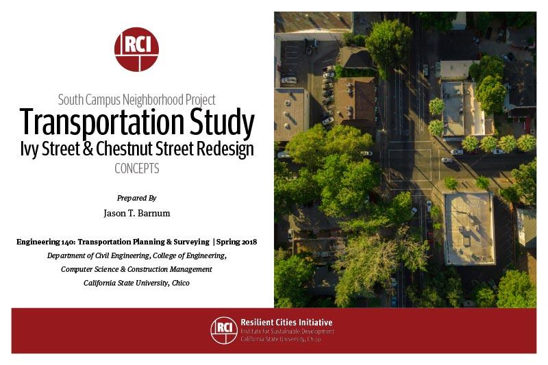 SCNP---Transportation-Study---Ivy-Street-+-Chestnut-Street-Redesign-Concepts---Engr140---2018-Spring-1.jpg