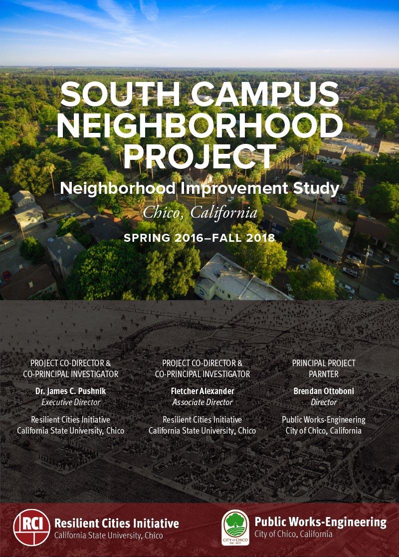 2019-SCNP-Final-Project-Report.jpg