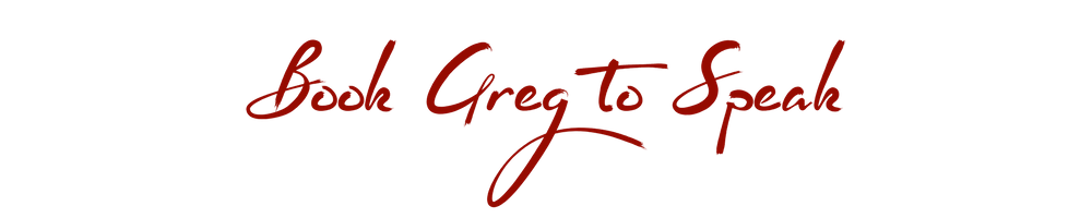 Greg Site Title (1).png