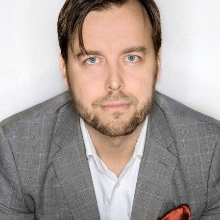 Joakim Jansson   Digital Transformation Enabler at  DigJourney , Author, Speaker.
