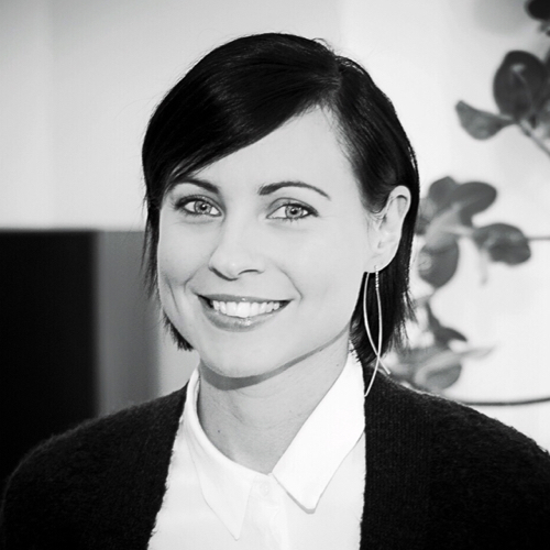 Petronella Barvaeus   Digital Strategy, Marketing & Innovation Consultant