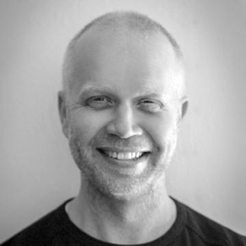 Fredrik Steinholtz     Föreläsare, Rådgivare, Säljcoach på Steinholtz & Partners