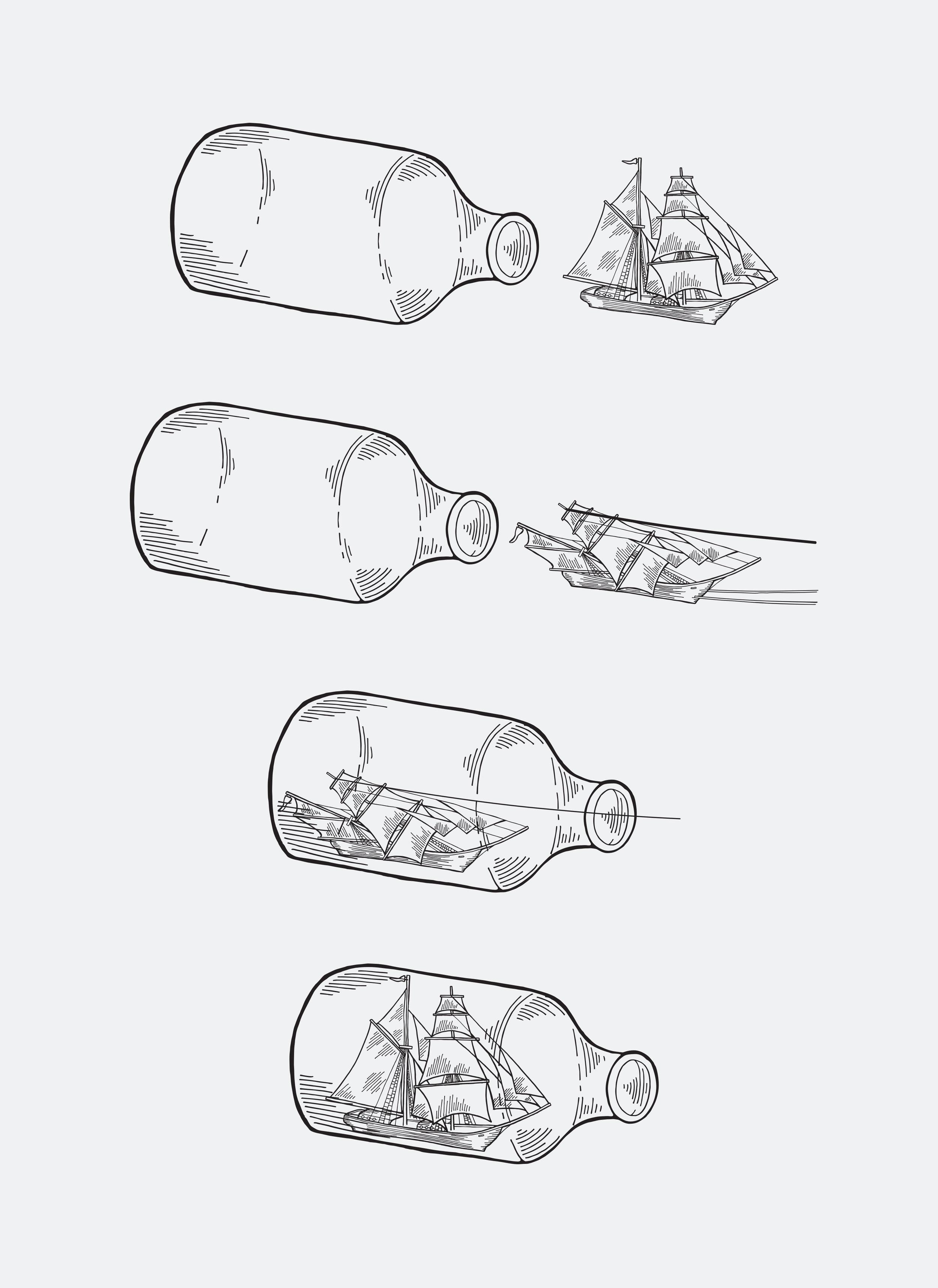shipwreck_bottle.jpg