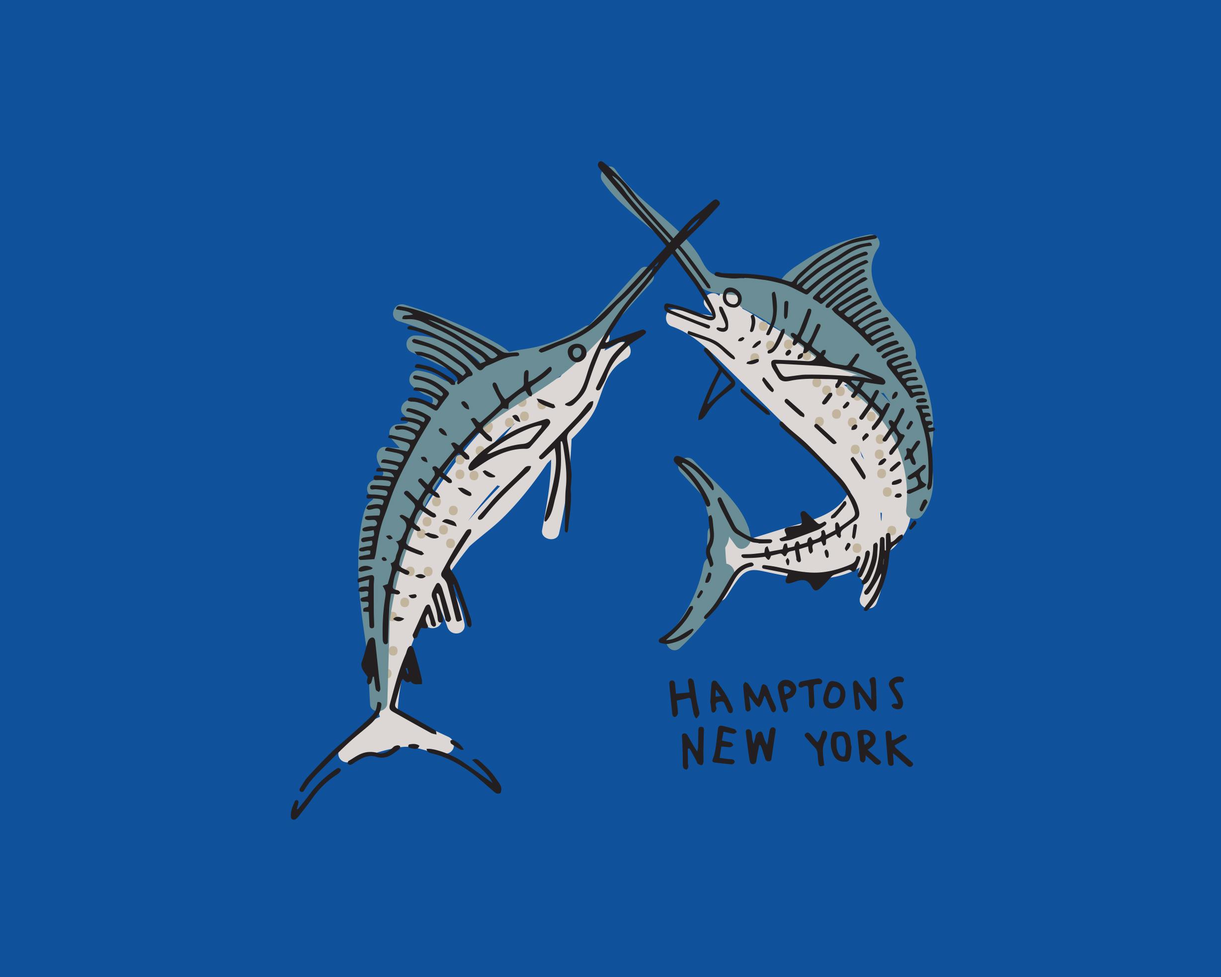 whaler_NY_marlin_illustration.jpg