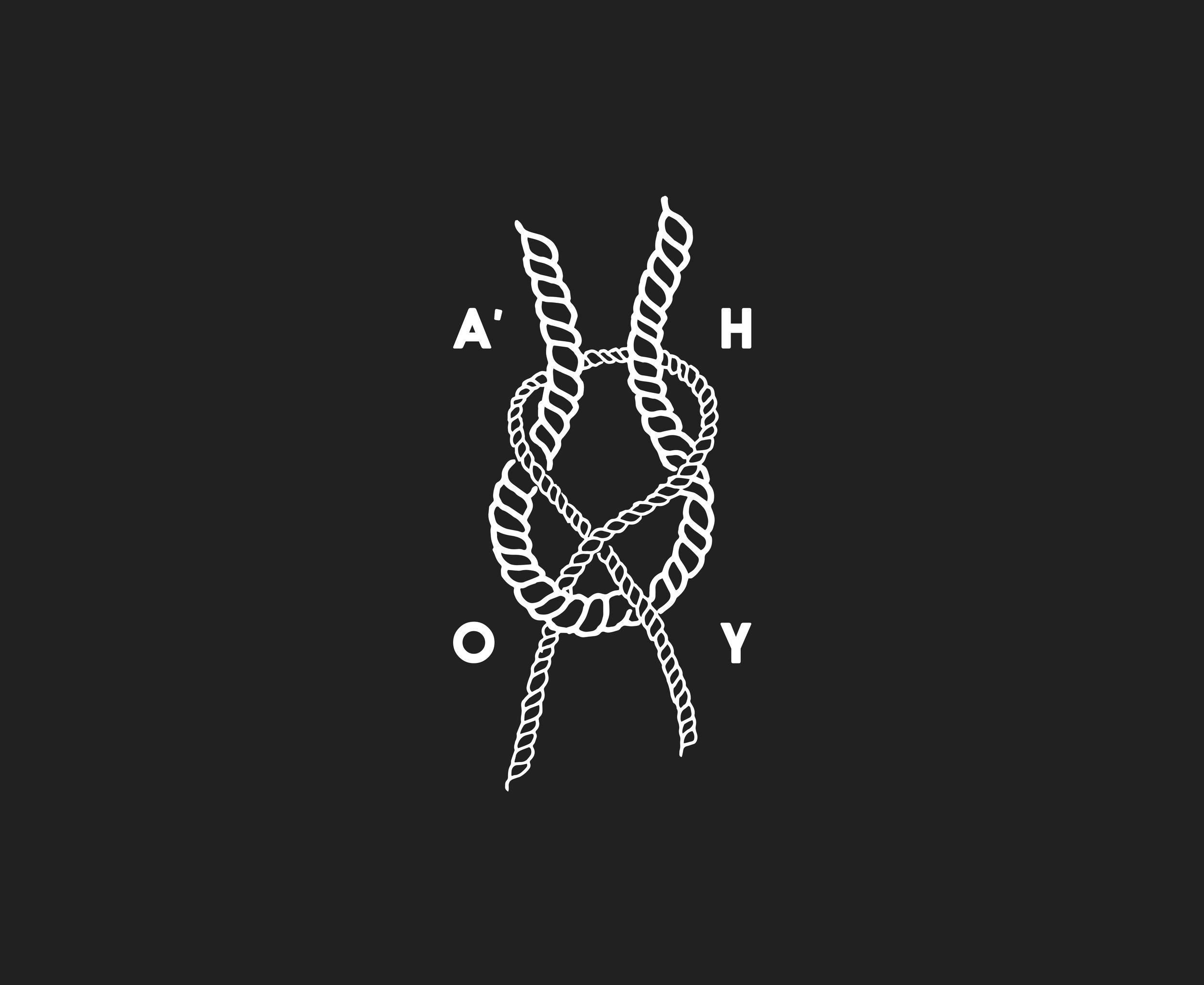 a.h.o.y.jpg