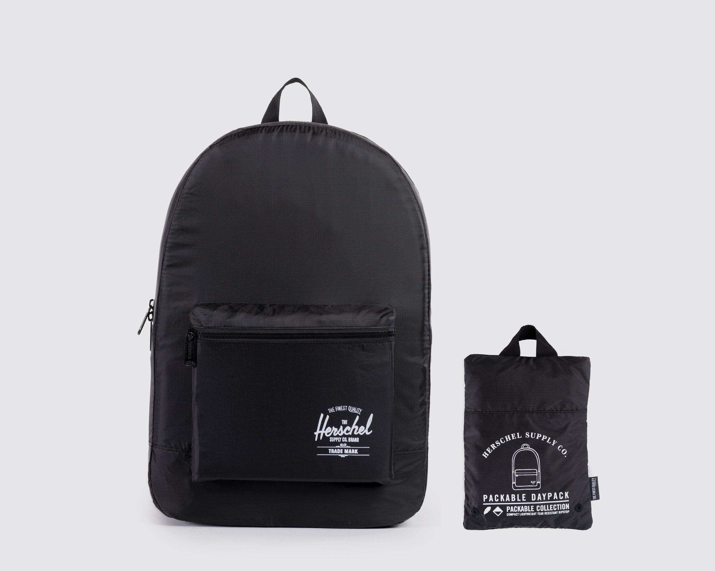 packable_black.jpg