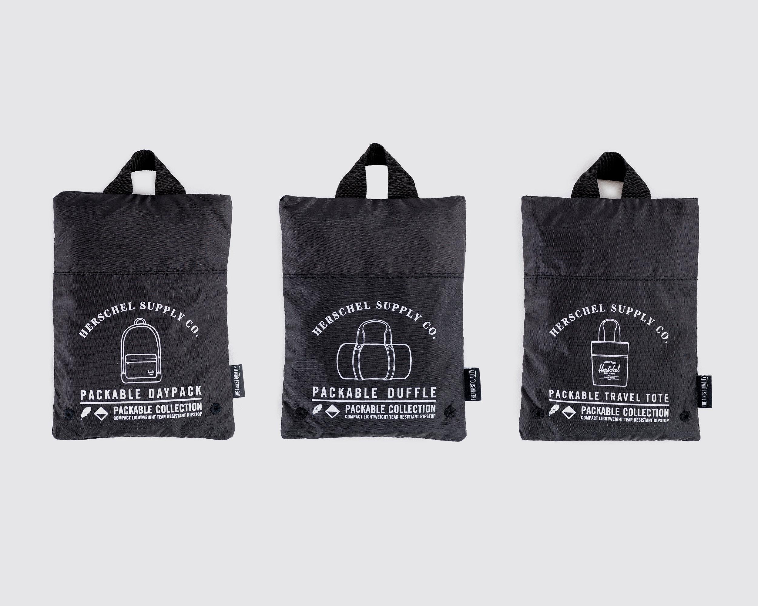 packable_varietypack.jpg
