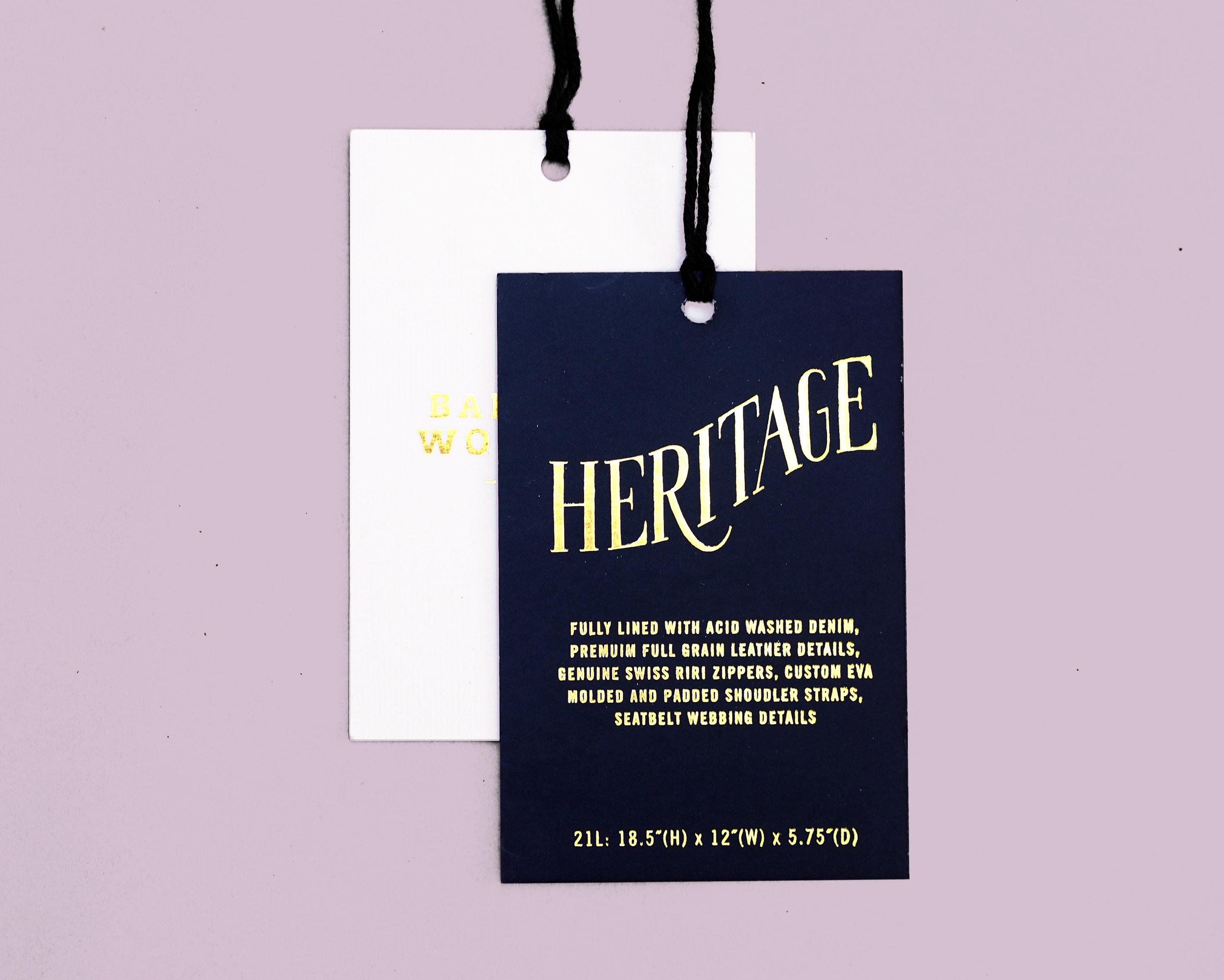 BH_heritage.jpg