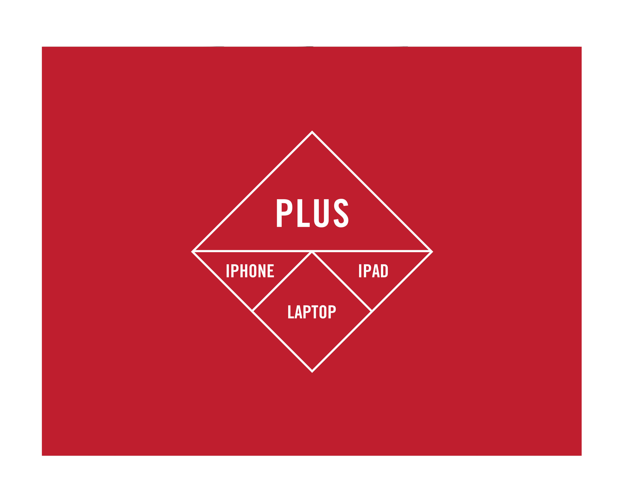 PLUS_s3.jpg