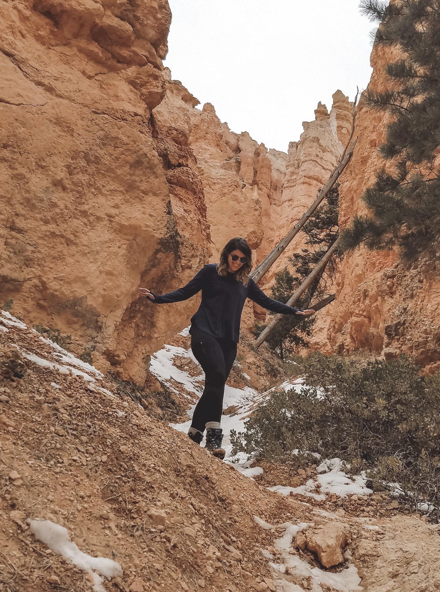 bryce_canyon_national_park_hiking.jpg