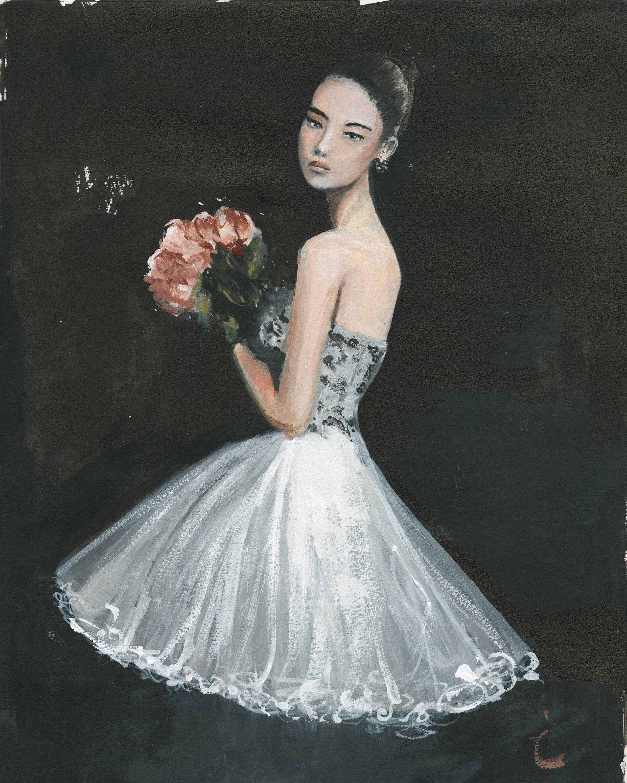 9.chinese bride.jpg