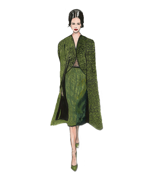 Lady-in-Green.jpg
