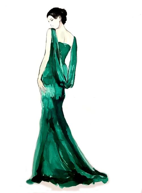 Fashion-Illustration---Long-Dress.jpg