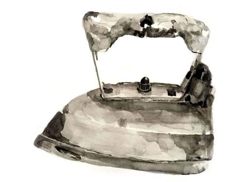 ironmachine.jpg