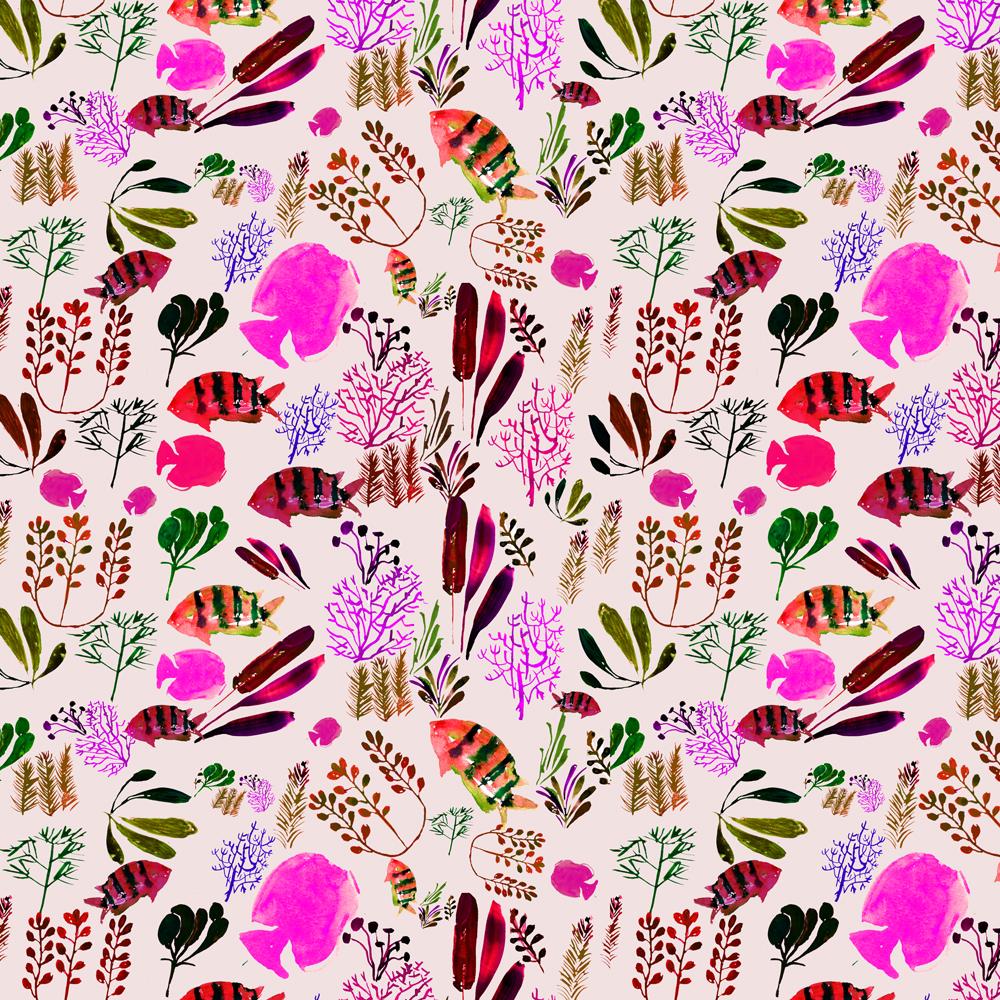 napkin-pattern-112-pink.jpg