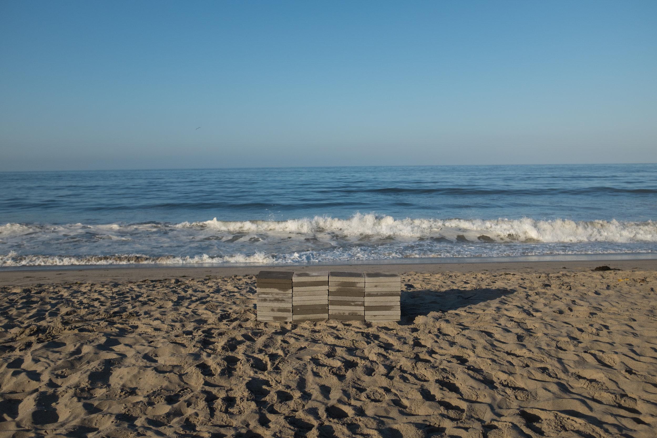 LUSH_Beach_170420_-1.jpg