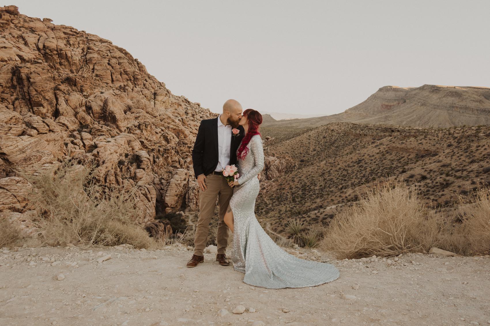 Las vegas elopement-1.jpg