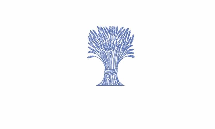 wheat only blue copy jpeg.jpg
