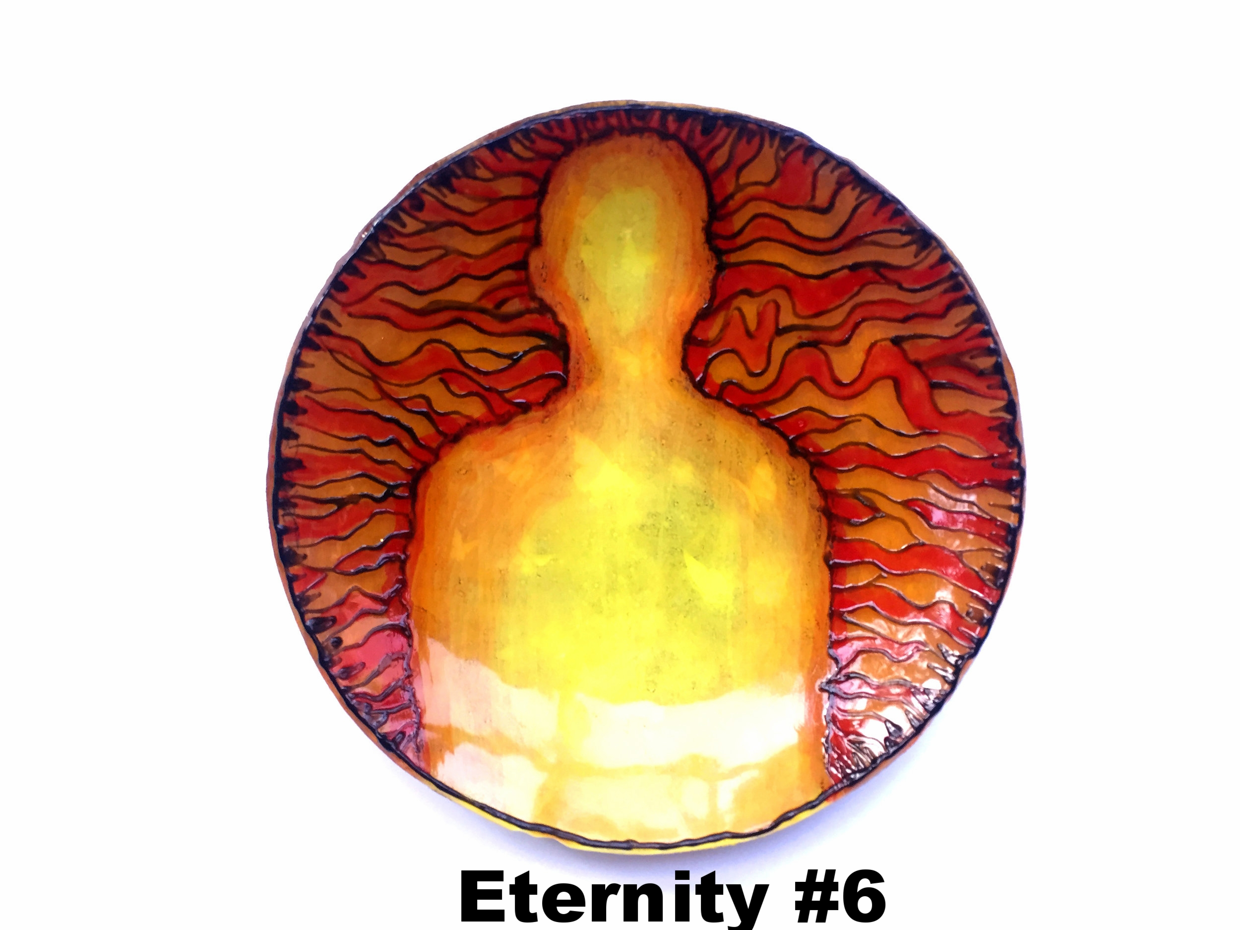 Eternity 6 white.jpg