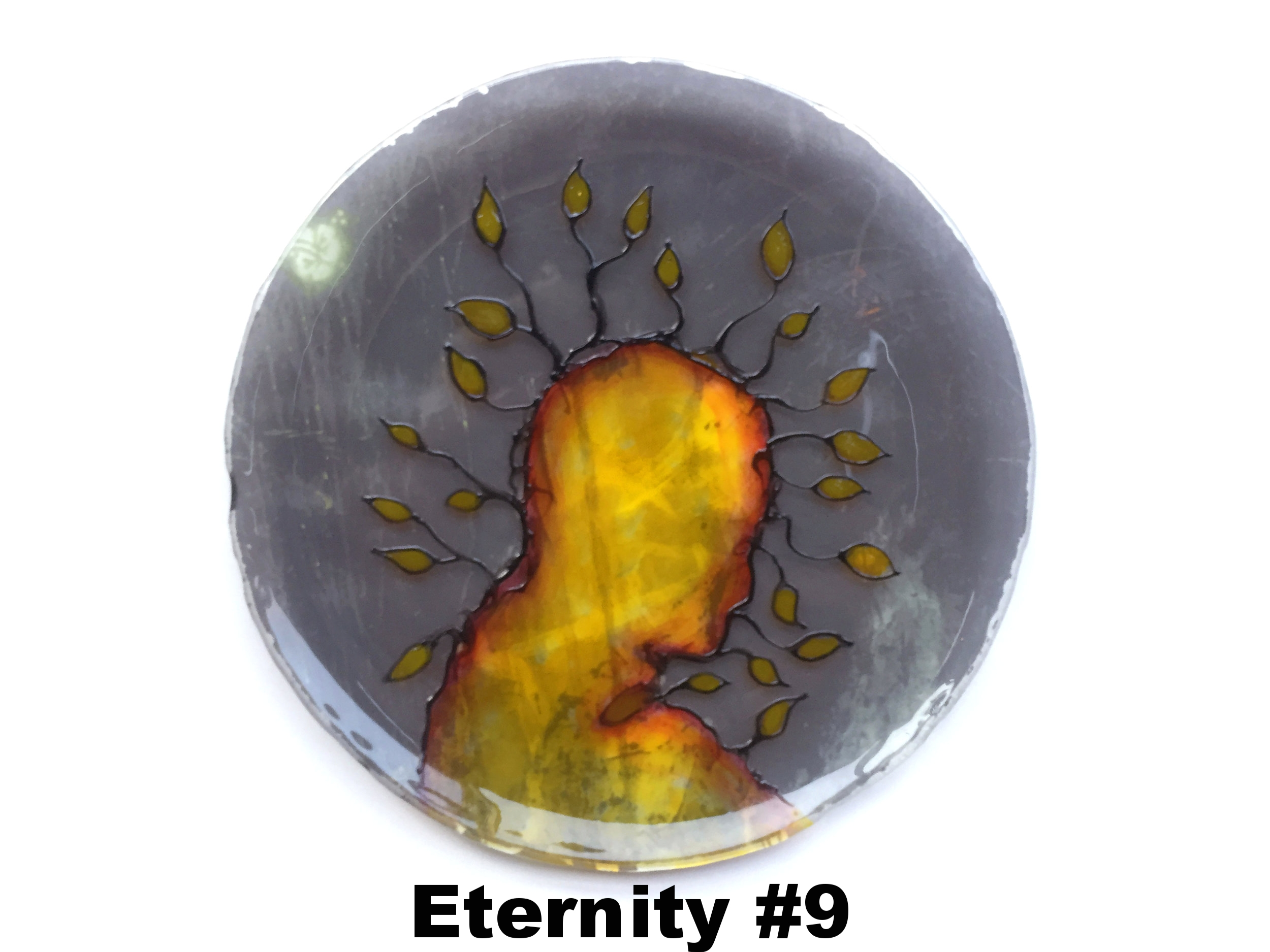 Eternity 9 white.jpg
