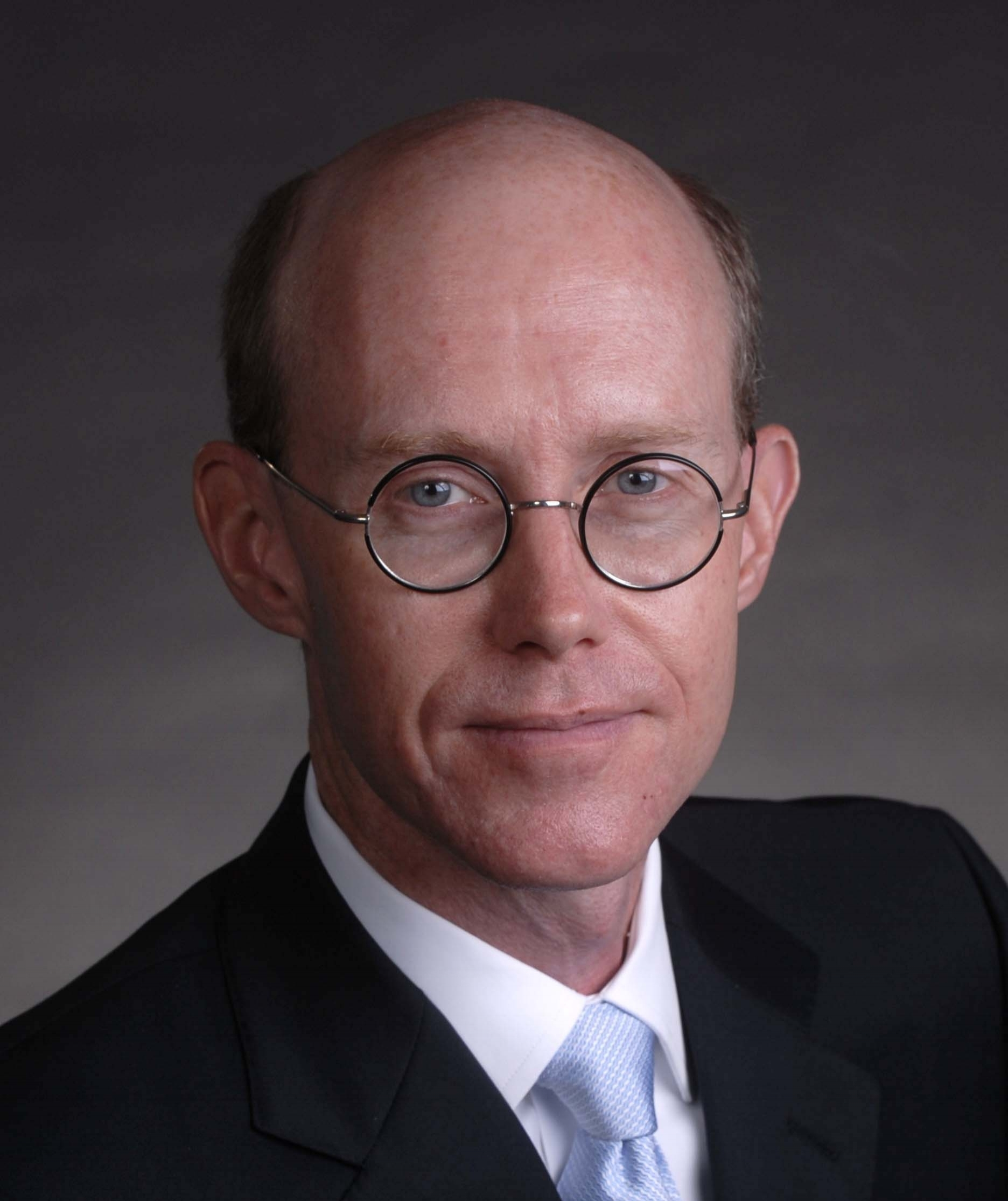 Dr. Alan Shearer  | Urban Planning