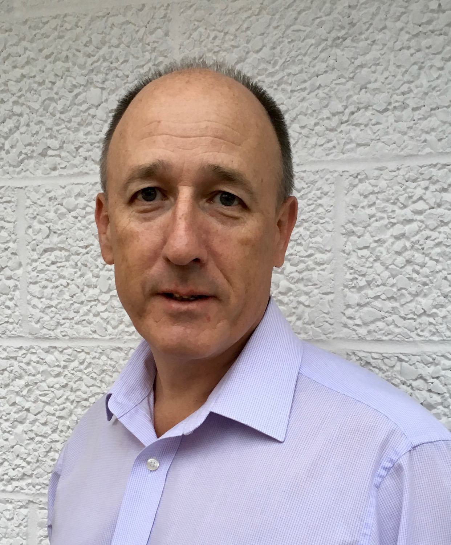 Derek Miller  | Intelligence and Analysis