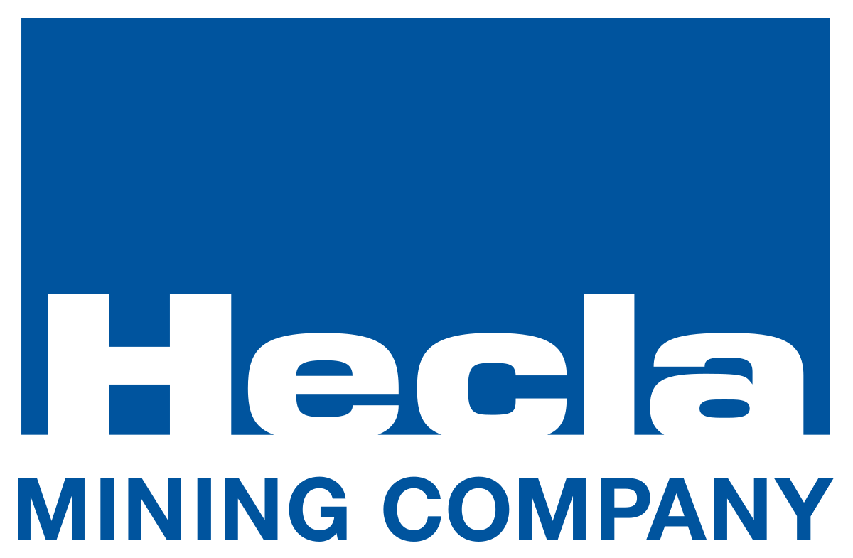 1200px-Hecla_Mining_logo.png