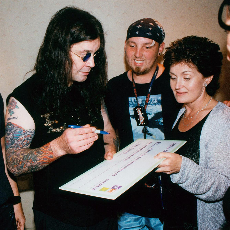 Ozzy and Sharon Osborne.jpg