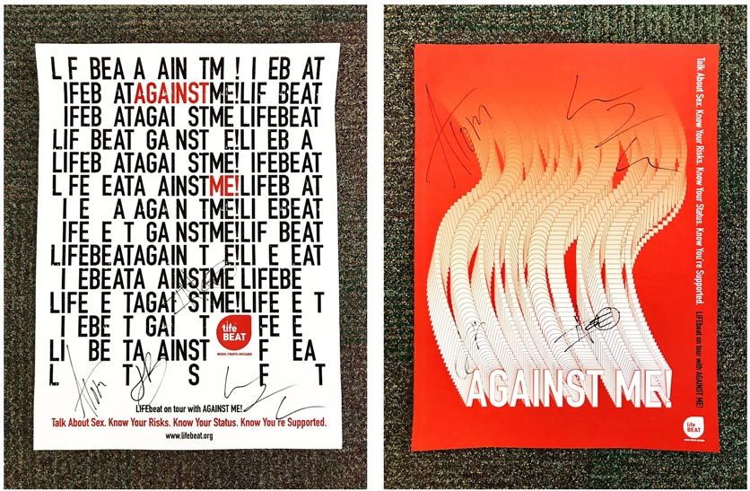 Against-Me-Signed-Posters.jpg
