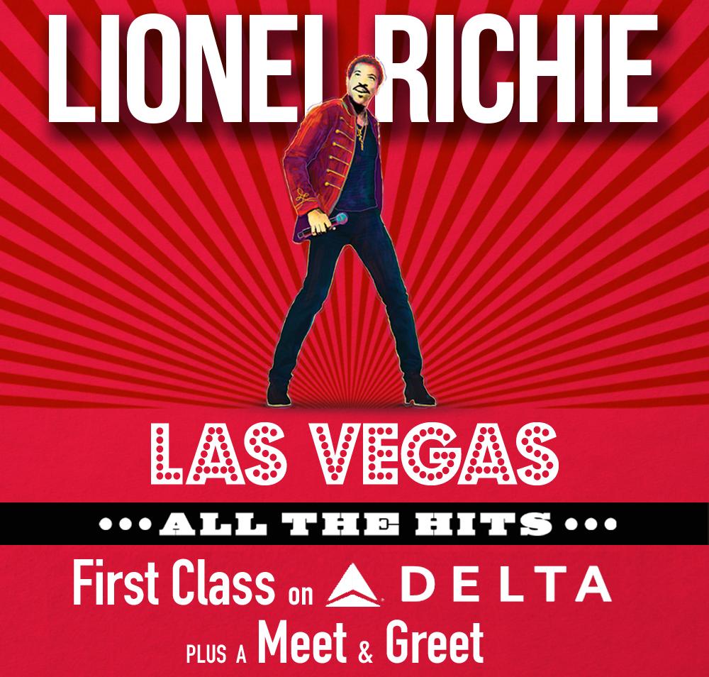 Lionel-Richie-Auction.jpg