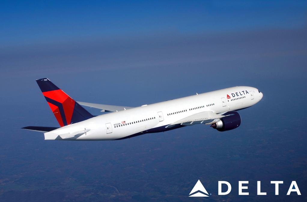 Delta-in-flight.jpg