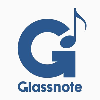 Glassnote-Square-Gray.jpg