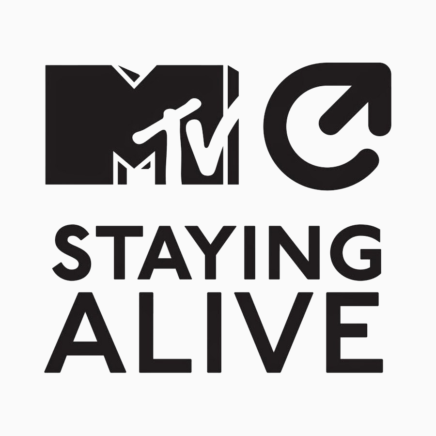 staying-alive-square-gray.jpg