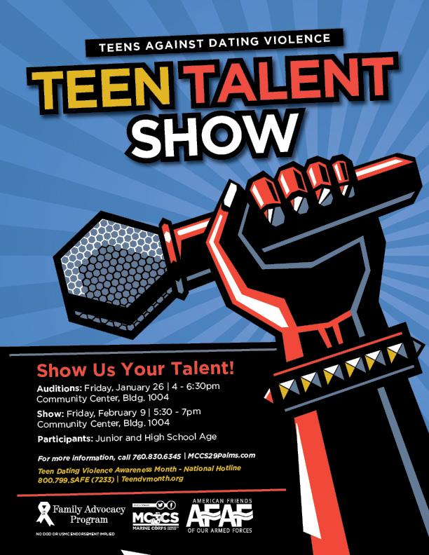 TeenTalentShow020917_Flyer.jpg