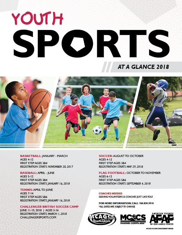 YouthSports2018.jpg