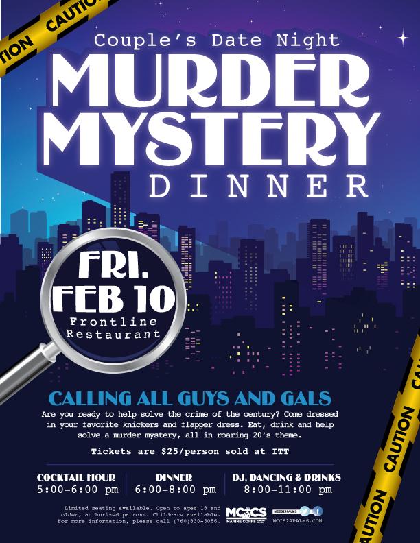 MurderMystery021017_flyer.jpg