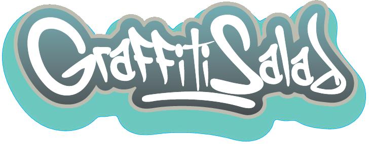 GraffitiSalad logo vector2.png