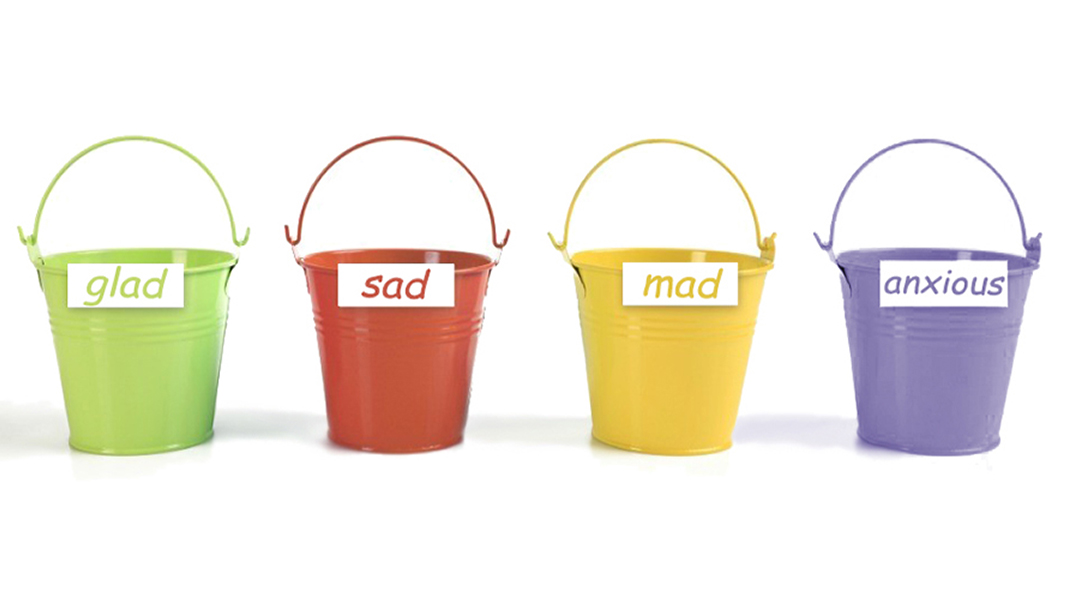 4 buckets.jpg