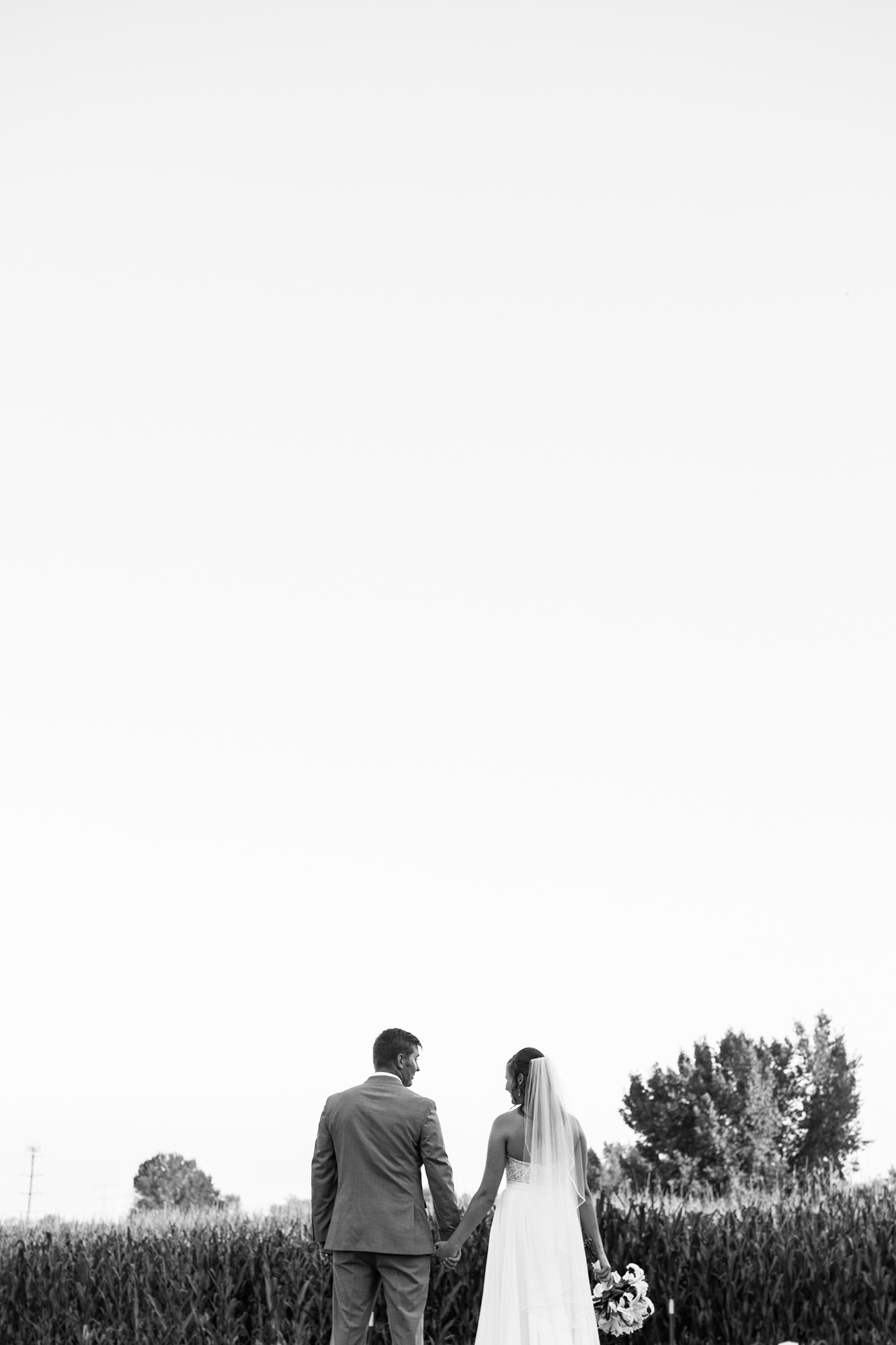 Nicole & Colton-298.jpg