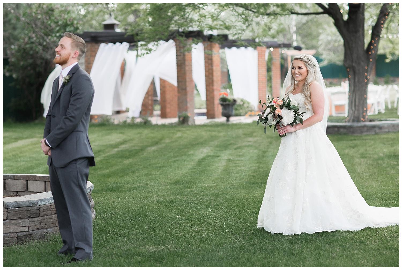 Lionsgate-Event-Center-Wedding_0041.jpg