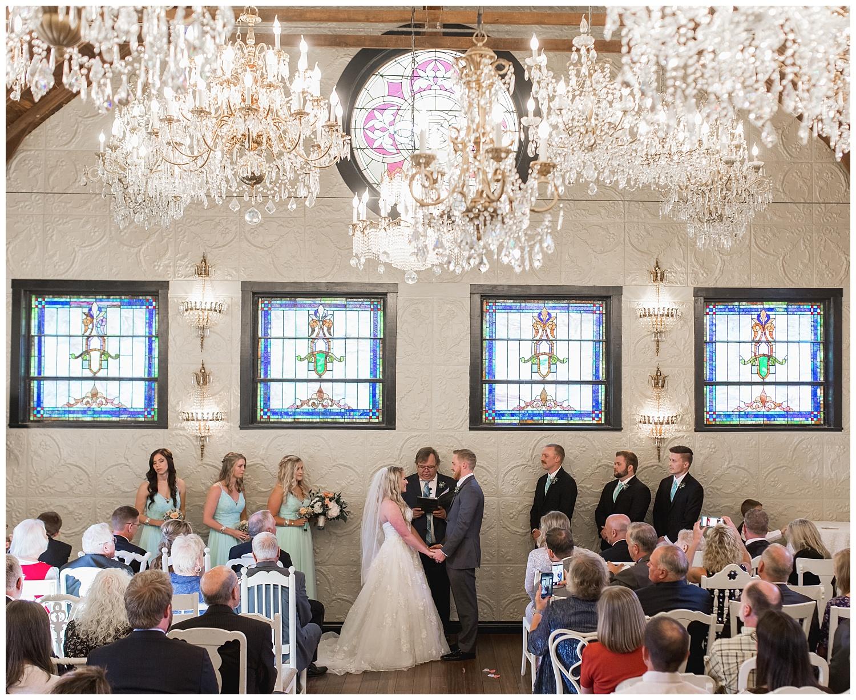 Lionsgate-Event-Center-Wedding_0047.jpg