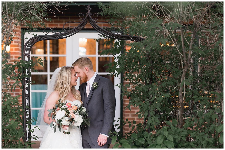 Lionsgate-Event-Center-Wedding_0056.jpg