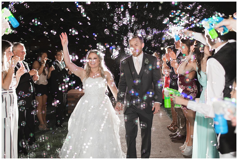 Lionsgate-Event-Center-Wedding_0072.jpg