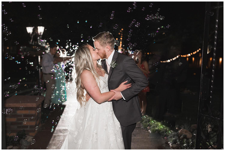 Lionsgate-Event-Center-Wedding_0074.jpg