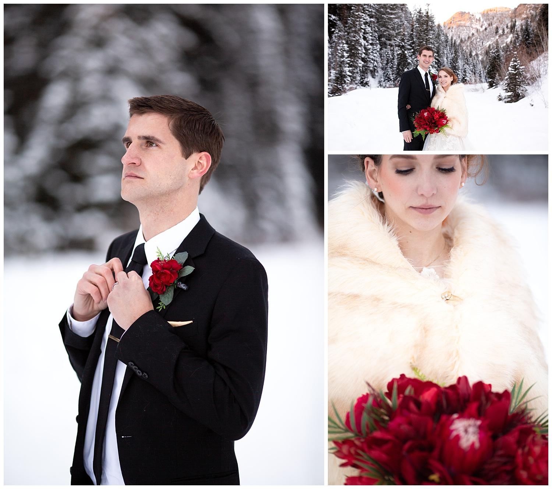 Lionsgate-Event-Center-Wedding_0090.jpg
