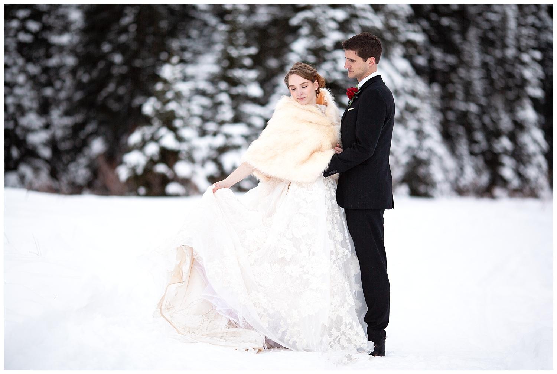 Lionsgate-Event-Center-Wedding_0088.jpg