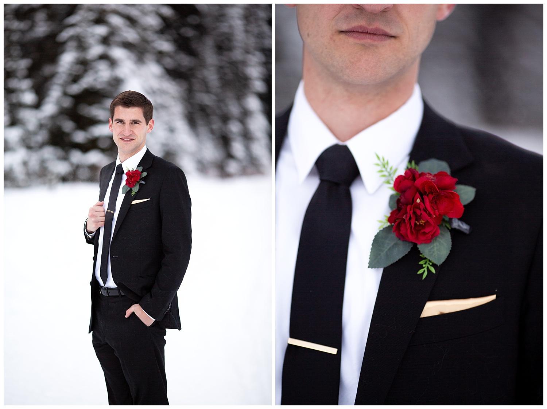 Lionsgate-Event-Center-Wedding_0092.jpg