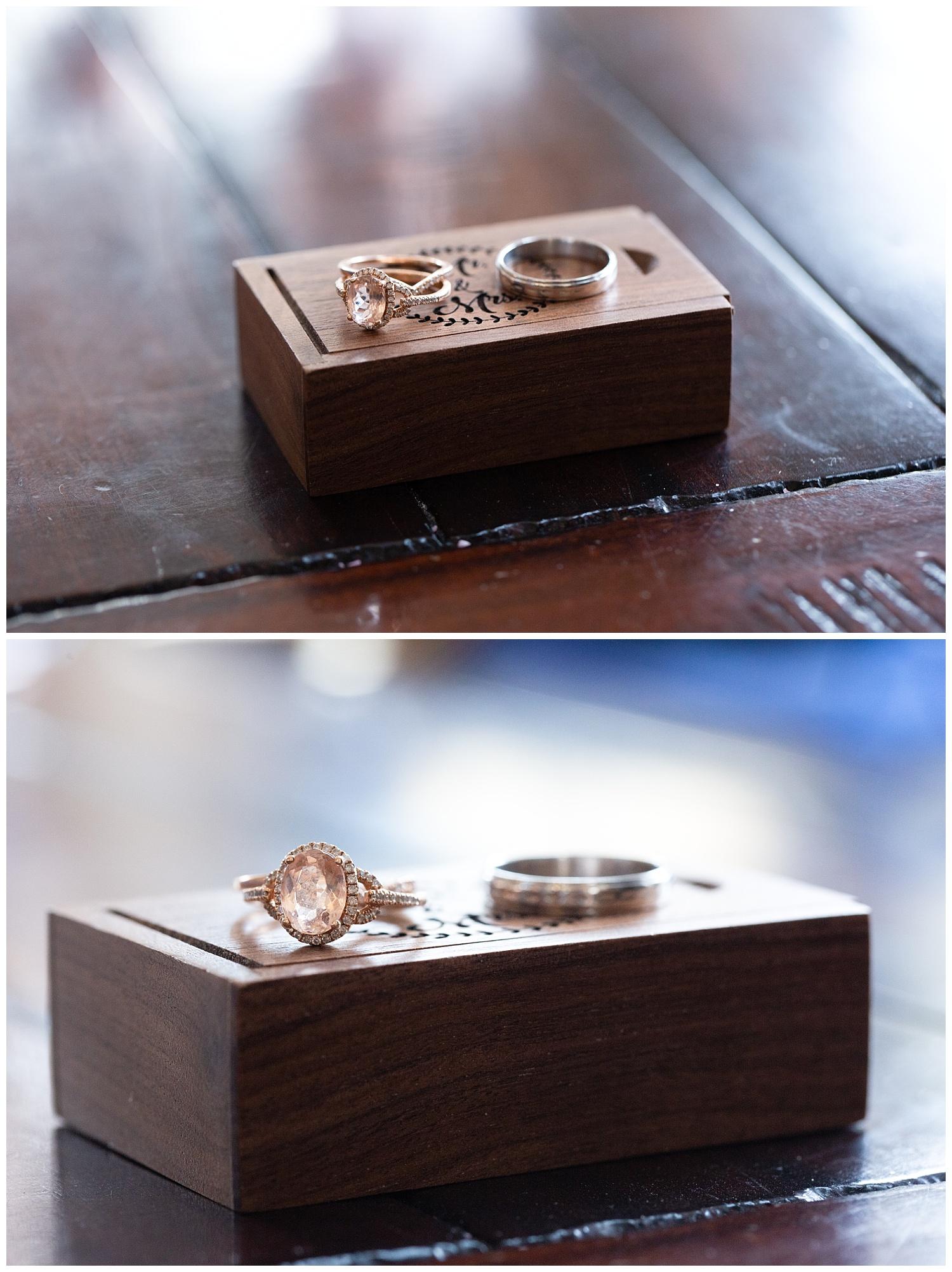 Sapphire-Pointe-Overlook-Winter-Wedding_0006.jpg