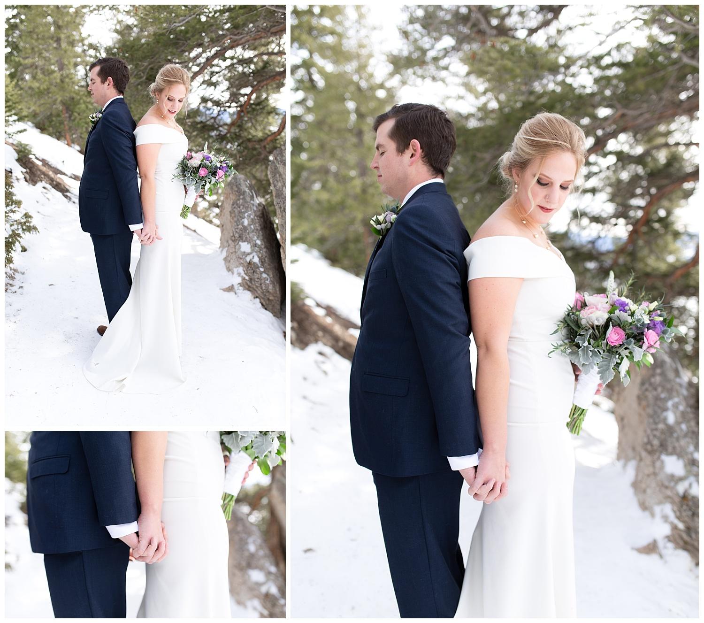 Sapphire-Pointe-Overlook-Winter-Wedding_0010.jpg