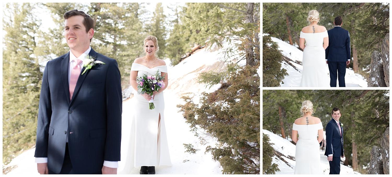 Sapphire-Pointe-Overlook-Winter-Wedding_0012.jpg